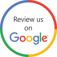 Review Treehouse World On Google
