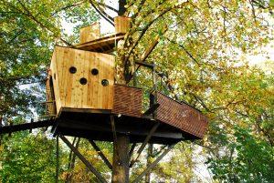 pirate-ship-treehouse