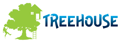 Treehouse World Adventure Park - West Chester, PA