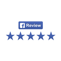 Review Treehouse World on Facebook
